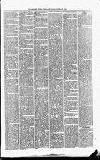 Bradford Weekly Telegraph Saturday 05 February 1870 Page 5