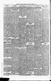 Bradford Weekly Telegraph Saturday 05 February 1870 Page 8