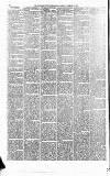 Bradford Weekly Telegraph Saturday 12 February 1870 Page 2