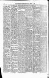 Bradford Weekly Telegraph Saturday 12 February 1870 Page 4
