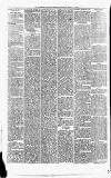 Bradford Weekly Telegraph Saturday 12 February 1870 Page 8