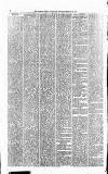 Bradford Weekly Telegraph Saturday 19 February 1870 Page 2