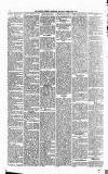 Bradford Weekly Telegraph Saturday 19 February 1870 Page 6