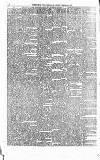Bradford Weekly Telegraph Saturday 26 February 1870 Page 2