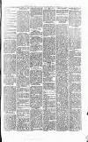 Bradford Weekly Telegraph Saturday 26 February 1870 Page 3