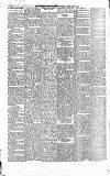 Bradford Weekly Telegraph Saturday 26 February 1870 Page 4