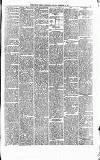 Bradford Weekly Telegraph Saturday 26 February 1870 Page 5