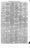 Bradford Weekly Telegraph Saturday 26 February 1870 Page 7