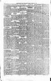 Bradford Weekly Telegraph Saturday 26 February 1870 Page 8