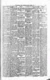 Bradford Weekly Telegraph Saturday 05 March 1870 Page 3