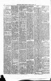 Bradford Weekly Telegraph Saturday 05 March 1870 Page 6