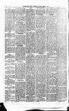 Bradford Weekly Telegraph Saturday 05 March 1870 Page 8