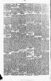 Bradford Weekly Telegraph Saturday 09 April 1870 Page 2