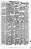 Bradford Weekly Telegraph Saturday 09 April 1870 Page 3