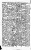 Bradford Weekly Telegraph Saturday 09 April 1870 Page 4