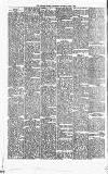 Bradford Weekly Telegraph Saturday 09 April 1870 Page 6