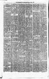 Bradford Weekly Telegraph Saturday 09 April 1870 Page 8