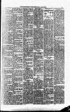 Bradford Weekly Telegraph Saturday 06 August 1870 Page 3