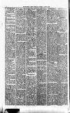 Bradford Weekly Telegraph Saturday 06 August 1870 Page 4