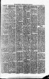 Bradford Weekly Telegraph Saturday 06 August 1870 Page 5