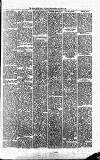 Bradford Weekly Telegraph Saturday 06 August 1870 Page 7