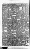 Bradford Weekly Telegraph Saturday 06 August 1870 Page 8