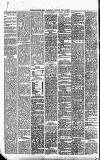 THE BRADFORD WEEKLY ThLEGRAPH SATURDAY JULY 3, 1875.