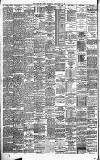 THE ILLUSTRATED WEEKLY TELEGRAPH, SATURDAY, JULY 16. 1892.