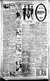 Bradford Weekly Telegraph