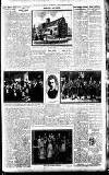 9-THE BRADFORD WEEKLY TEL ! GRAPH, FRIDAY, MARCH 20, 1914. _. 0 IDLE CHAPE L . QUAINT OLD t -