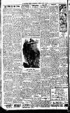Bradford Weekly Telegraph Friday 02 April 1915 Page 2