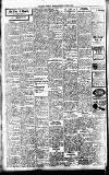 Bradford Weekly Telegraph Friday 02 April 1915 Page 4