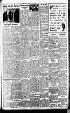 Bradford Weekly Telegraph Friday 02 April 1915 Page 5