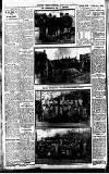 Bradford Weekly Telegraph Friday 02 April 1915 Page 6