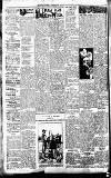 Bradford Weekly Telegraph Friday 02 April 1915 Page 8