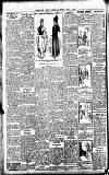 Bradford Weekly Telegraph Friday 02 April 1915 Page 10