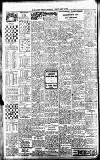 Bradford Weekly Telegraph Friday 02 April 1915 Page 12