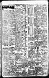 Bradford Weekly Telegraph Friday 02 April 1915 Page 13