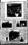Bradford Weekly Telegraph Friday 02 April 1915 Page 14