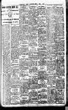 Bradford Weekly Telegraph Friday 02 April 1915 Page 15