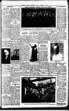 3-BRADFORD WEEKLY TELEGRAPH, FRIDAY, NOVE'MBER, 26, 1915.