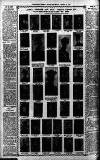 8 -BRADFORD WEEKLY =LEMAN!, FRIDAY, AUGUST 10, 1917