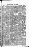 THE BRECON COUNTY TIMES, SATURDAY. NOVEMBER 10, 1866.
