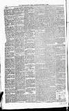 THE BRECON COUNTY TIMES, SATURDAY, OCTOBER 17, 1868.