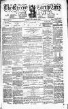 SATURDAY, NOVEMBER 7, 1868.