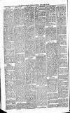 TILE BRECON (COUNTY TIMES-SATURDAY, NOVEMBER 6, 1869