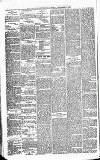 17k] • ,_ • ircy aaa THE BRECON COUNTY TIMES, SATUUDAY, NOVEMBER 6. 1869.