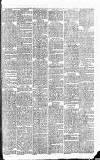 Brecon County Times
