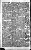 THE BRECON COUNTY -TIMES-SEIDA.Y . , JANUARY 28, 1887. ONE OF GORDON S FREED SLAVES. Mr. Hetterchele Mather Mother% an