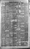 "1902. I V 1133 OF :4""; wttv:,,, a 4 EFL L T,"
